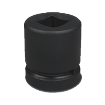Metric To Standard >> 4 Point Impact Sockets | 8 Point | Square | Double Square ...